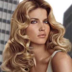 Cách giữ nếp cho tóc đẹp hoàn hảo sau khi… ngủ dậy