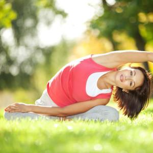 Tập thể dục buổi sáng có tốt không?