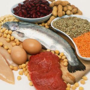 Ăn gì để tăng chiều cao ở tuổi dậy thì tốt nhất và hiệu quả nhất?