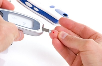 Người mắc bệnh tiểu đường nên ăn gì? bạn biết chưa?