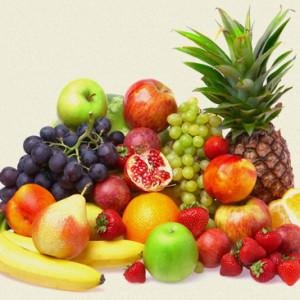 Có nên ăn nhiều trái cây ngọt đối với người tiểu đường hay không?