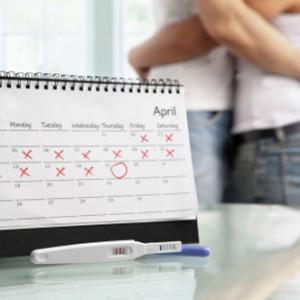 Làm thế nào để tránh thai hiệu quả mà vẫn an toàn ?