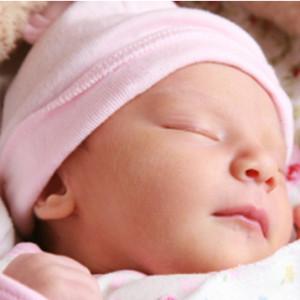Cách giúp bé sơ sinh hết đờm, bạn cần biết ?
