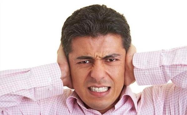 Những điều bạn về chứng ù tai