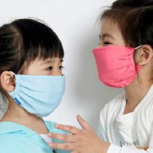 Cách phòng và chữa viêm họng cấp khi thời tiết thay đổi