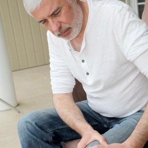 5 cách ngăn ngừa viêm khớp gối