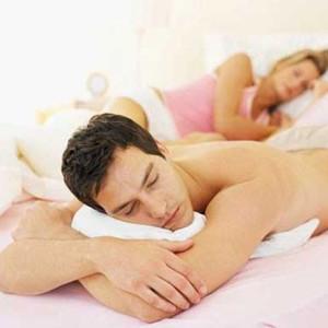 Thể dục cơ hậu môn phương pháp trị yếu sinh nam hiệu quả