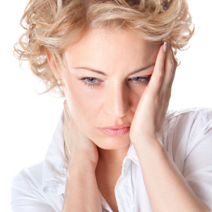 Thuốc rối loạn tiền đình có thể bị cao huyết áp