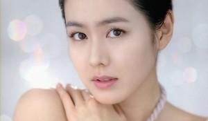 images1031345_phunu_tuongmao1