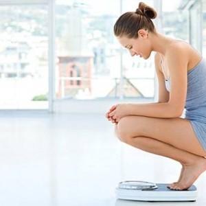 Buổi sáng thanh lọc cơ thể bí quyết giảm cân hay.