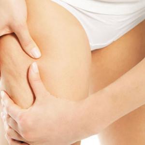 Thuốc giảm cân Biotin Collagen Slim đang được ưu chuộng nhất