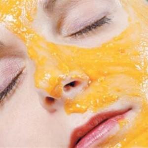 Phương pháp làm trắng da siêu hiệu quả với vỏ cam
