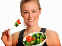 Bí quyết giảm cân giữ dáng siêu hiệu quả tại nhà