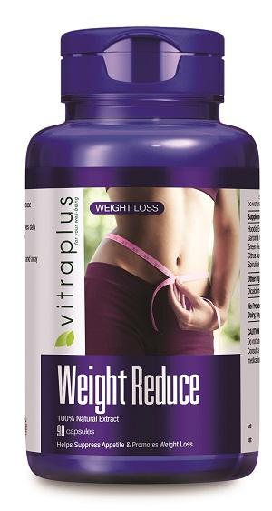 Bottle_Weight Reduce