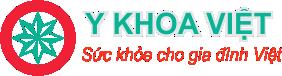 Y KHOA VIỆT