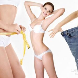 Viên giảm cân áo đình tốt cho sức khỏe