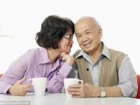 Viêm gan ở người cao tuổi điều bạn cần biết