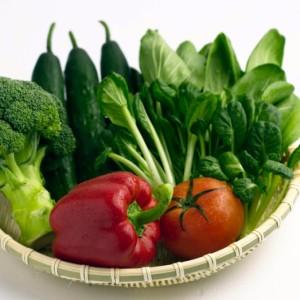 4 thực phẩm giúp bạn đánh bay stress