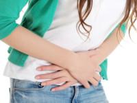 Các dấu hiệu nhận biết mang thai mà chị em cần lưu ý