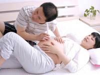 Cách đếm thai máy cho mẹ bầu biết bé yêu khỏe mạnh