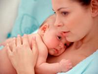 Cách phòng ngừa nhiễm trùng máu ở trẻ sơ sinh