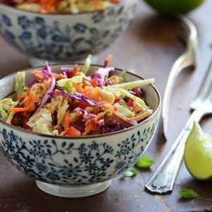 Tự tay chế biến món ăn ít calo hấp dẫn giảm cân hiệu quả tại nhà