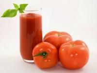 Cách giảm cân hiệu quả tức thì với chuối và cà chua