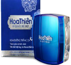 kem-duong-trang-da-hoa-thien-340x2301