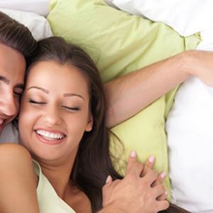 6 suy nghĩ sai lầm về bệnh xuất tinh sớm ở nam giới