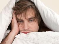 Ảnh hưởng của xuất tinh sớm ở nam giới