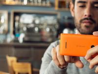 Dùng điện thoại nhiều dễ rối loạn cương dương?