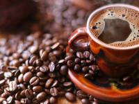 Sốc: Cafe có thể kéo giảm rối loạn cương dương