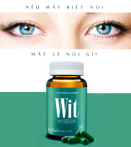 ykhoaviet.vn-wit-vien-bo-mat-wit