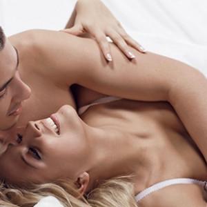 Bệnh xuất tinh sớm ở nam giới chữa được không?