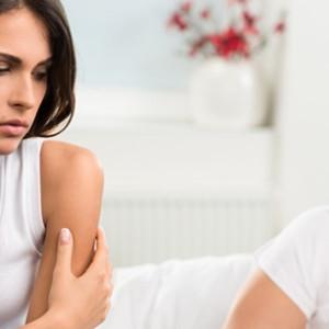 Xuất tinh sớm khi quan hệ có phải là yếu sinh lý hay không?