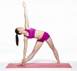 tu-the-yoga-tot-cho-suc-khoe-2-phunutoday_vn