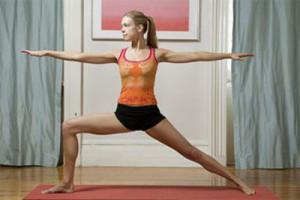 tu-the-yoga-tot-cho-suc-khoe-3-phunutoday_vn