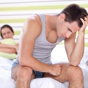 Cách điều trị rối loạn cương dương hiệu quả cho nam giới