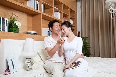 ykhaoviet.vn-roi-loan-cuong-o-tri-thuc-doanh-nhan