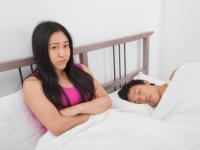 Nguyên nhân và dấu hiệu xuất tinh sớm ở nam giới