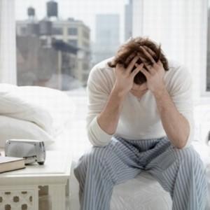 Nguyên nhân và khắc phục rối loạn cương dương khi quan hệ vợ chồng