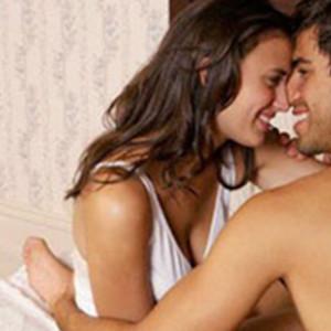 5 bước giúp nàng thỏa mãn, lênh đỉnh trong cuộc yêu