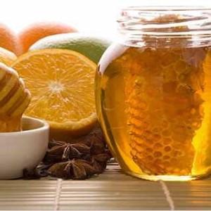Giảm cân dễ dàng với chanh và mật ong