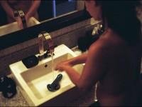 5 kiến thức về đồ chơi tình dục sextoy bạn nên biết