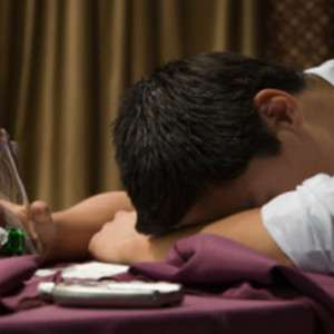 8 cách giải rượu bia nhanh hiệu quả không gây hại sức khỏe