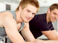 Bí quyết tăng cường sinh lý nam giới với viên uống Bomdin