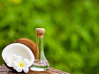 Tác dụng giảm cân của dầu dừa đã có từ thời cổ đại