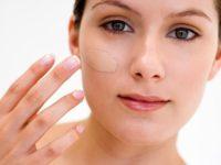 6 bước trang điểm cho làn da đẹp mịn màng