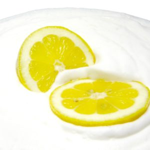 4 loại mặt nạ tự nhiên làm trắng da tại nhà