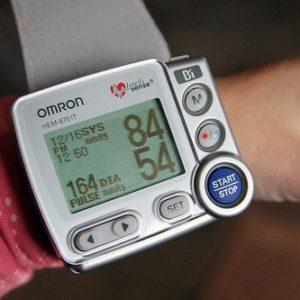 3 bài thuốc trị huyết áp thấp hiệu quả
